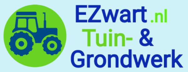 EZwart